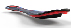 Hoverboard-visionary-concept-design-2.png